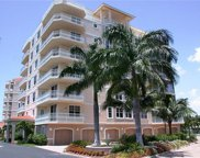 1121 Swallow Ave Unit 2-701, Marco Island image