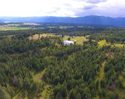 800 Grouse Hill Rd, Bonners Ferry image