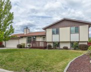 15315 E 9th, Spokane Valley image