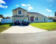 415 NE 18th AVE, Cape Coral image