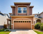 5284 East 119th Way, Thornton image