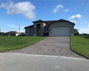 1425 NW 10th TER, Cape Coral image