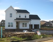 201 Bent Creek Trace, Lot 1201, Nolensville image