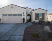 18861     Latigo Street, Apple Valley image