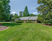 903 Country Club Drive, Lexington image