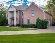 9502 Peebles Ct, Brentwood image