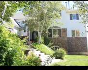 4741 N Brentwood Cir, Provo image