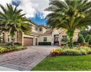 5521 Emerson Pointe Way, Orlando image
