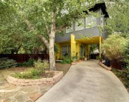 2918 14th St Unit B, Austin image