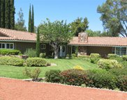 12858 Indian Trail Rd, Poway image