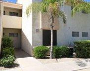 5249 E Shea Boulevard Unit #117, Scottsdale image