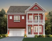 2954 Clearwater Drive, Mount Pleasant image