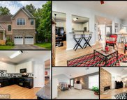 47569 HIDDEN COVE COURT, Sterling image
