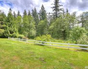 20231 261st Place SE, Maple Valley image