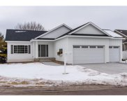 1923 Spruce Meadows Drive SE, Rochester image