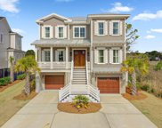 1539 Sea Pines Drive, Mount Pleasant image