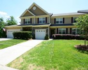 1028  Silver Gull Drive, Fort Mill image