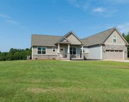 136 Pine Tree Road, Inman image