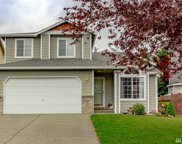 36256 23rd  S, Federal Way image