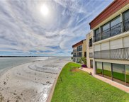 895 S Gulfview Boulevard Unit 206, Clearwater Beach image