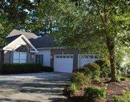 11445 Bay Drive, Little River image