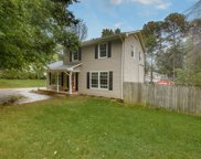 5800 Shallowford Road, Lewisville image