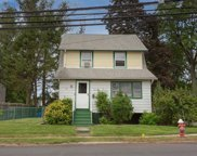86 New Milford Avenue, Dumont image