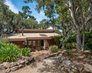 1026 Benito Ave, Pacific Grove image
