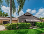 2101 Sunset Point Road Unit 1902, Clearwater image
