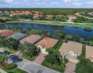 10260 Cobble Hill Rd, Bonita Springs image