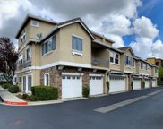 4865 Swinford Ct, Dublin image
