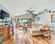 11081 Longshore Way W, Naples image
