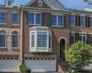 12455 BLISSFUL VALLEY DRIVE, Fairfax image