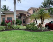 11256 Brandywine Lake Way, Boynton Beach image