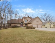8516 Nw Beaver Drive, Johnston image