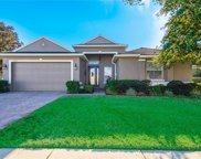 1557 Thornapple Lane, Sanford image