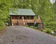 3444 Manis Road, Sevierville image