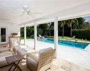 3767 Fountainhead Ct, Naples image