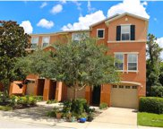 8654 Majestic Elm Court, Lakewood Ranch image