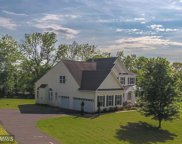 37117 ELAINE PLACE, Purcellville image