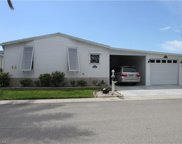 11051 Bayside LN, Fort Myers Beach image