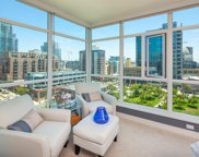 325 7th Ave Unit #901, Downtown image