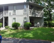 857 Tall Oaks Ct. Unit D, Myrtle Beach image