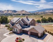 34715 SWEETWATER Drive, Agua Dulce image