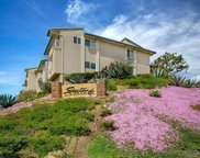245 Turf View Dr, Solana Beach image
