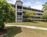 2304 Cypress Pointe Unit #B 304, Manning image