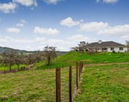 22568 Loper Valley, Prather image