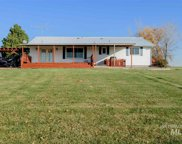 24509 Roswell Rd, Parma image