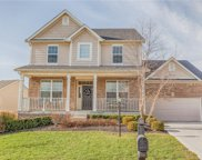 11156 Galley  Way, Fishers image