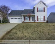 106 Fawnbrook Drive, Greer image